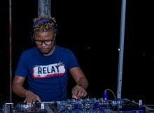 DJ R-Voonah - Liphi Ipiano ft. MegaDrumz & Mangoli mp3 download