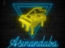 DJ Steve – Asinandaba ft. Nokwazi mp3 download