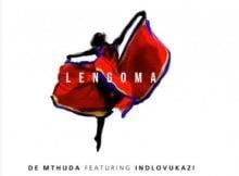 De Mthuda – Lengoma Ft. Indlovukazi mp3 download