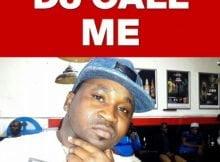 Dj Call Me – Ka Moka Ke Baka ft. DJ Lenzo & Simangolicious mp3 download