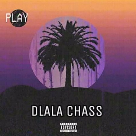 Dlala Chass – Pattern 38 (Broken Mix) mp3 download