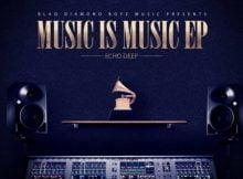 Echo Deep – Betrayed (Original Mix) mp3 download