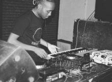Elusiveboy SA - BlaqBoi (Original Mix) mp3 download Blaq Boi