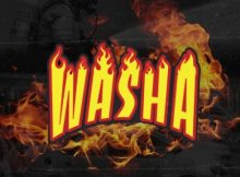 Funky Qla - Washa ft. Distruction Boyz mp3 download
