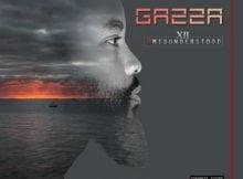 Gazza – Hlasela Ft. Professor, AB Crazy, Prince Raven Ortega, Mr Luu, Msk mp3 download