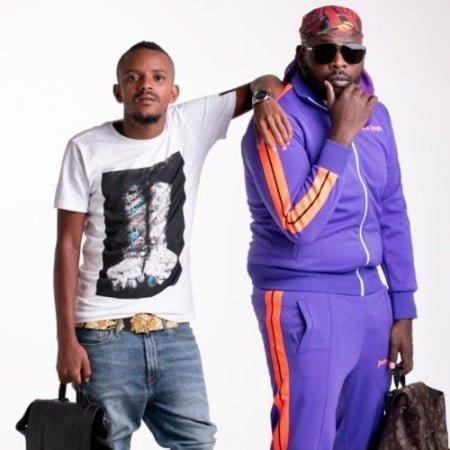 Kabza De Small & DJ Maphorisa – Imali Yephapha mp3 download