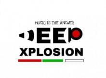 KayLash - Avulekile Amasango (Deep Explosion Remix) mp3 download kabza de small & Dj maphorisa