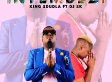 King Sdudla - Inyembezi ft. DJ SK mp3 download sula izinyembezi