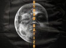 Leehleza – Piano Siyasha (Unfinished) ft. Kabza De Small & Dj Maphorisa mp3 download