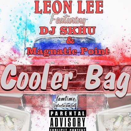 Leon Lee - Cooler Bag ft. Dj Skhu & Magnetic Point mp3 download