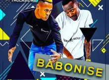 Limpopo Boy & Josta SA - Babonise ft. Thulasizwe mp3 download
