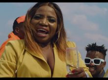 Makhadzi - Riya Venda Video ft. DJ Tira music mp4 download