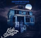 Mampintsha – Kade Sbenuza ft. Babes Wodumo, BizaWethu, Mr Thela & T Man mp3 download