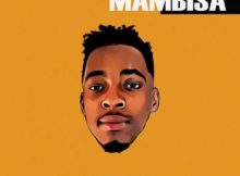 Mas Musiq – Da Lawds Prayer ft. Bontle Smith mp3 download