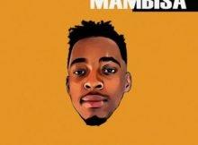 Mas Musiq – Mthande ft. Riky Rick, Sha Sha, Dj Maphorisa & Kabza De Small mp3 download