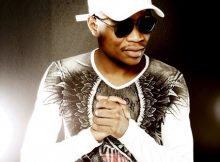 Master KG & Wax Dey - My Heart mp3 download