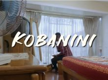 Mobi Dixon - Kobanini Video ft. Nomcebo & T-Love mp4 download