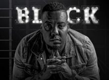 Monocles - Black ft. VidaSoul mp3 download