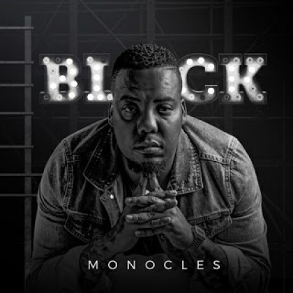 Monocles - Indoda ft. 2Point1, Afro Warriors & Ntombi mp3 download