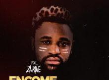 Mzulu - Encome ft. Zakwe mp3 download income