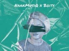 NaakMusiQ – Ndifuna Wena ft. Boity mp3 download