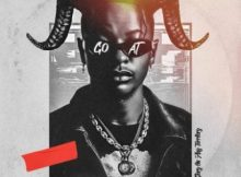 Priddy Ugly - GOAT (Glory on ANY Territory) EP zip mp3 download