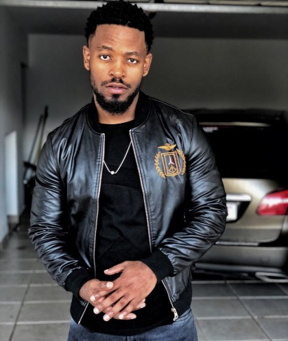 Prince Kaybee - Rockets ft. MFR Souls mp3 download
