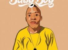 Road 2 Baby Boy III EP by Vigro Deep mp3 zip download full