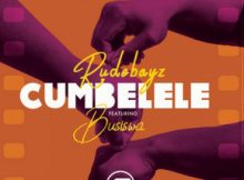 RudeBoyz - Cumbelele ft. Busiswa mp3 download