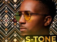 S-Tone – Vuka Africa ft. Simmy mp3 download