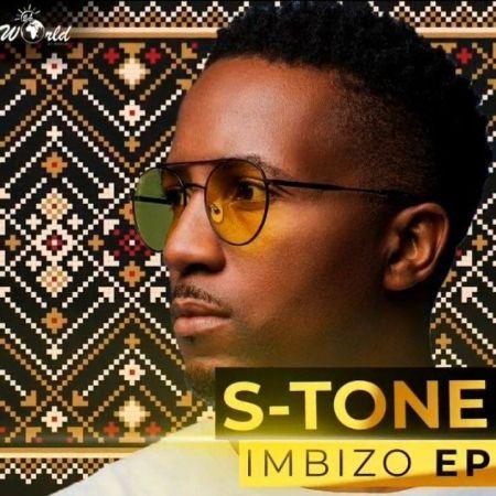 S-Tone – Vuka Africa ft. Simmy mp3 download