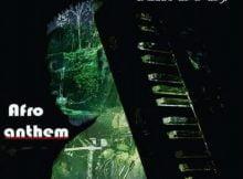 Sam De DJ - Afro Anthem mp3 download