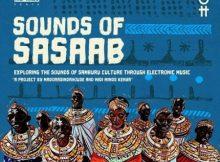 Shimza – Two Steps In Kenya (Original Mix) mp3 download