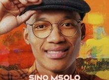 Sino Msolo – Ngelinye Ilanga ft. Sun-El Musician mp3 download