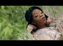 Sithelo - Forever Video ft. Skye Wanda official music mp4 download