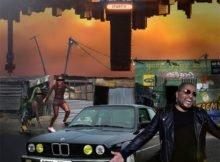 Soul Star – iMali Yami ft. Da Capo mp3 download