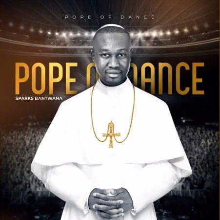 Sparks Bantwana – Shisa Mpama ft. Babes Wodumo, Tipcee, Danger, Mshekesheke & Melotic mp3 download