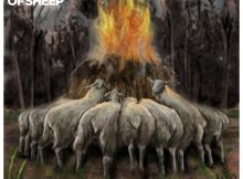 Stogie T – The Empire Of Sheep EP zip mp3 download