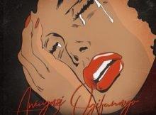 Zanda Zakuza - Awuyazi Oyifunayo Ft. Bongo Beats mp3 download