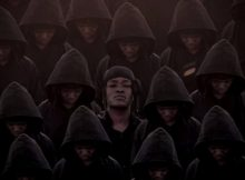 Zoocci Coke Dope – Oath ft. Nasty C mp3 download