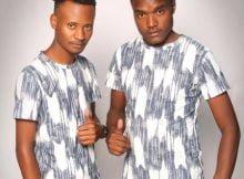Afro Brotherz - Kulula (Original Mix) mp3 download