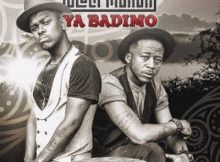 Black Motion Ft. Winnie Khumalo & Nokwazi - Electronic Maskandi (Da Capo Remix) mp3 download