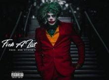 Blaklez - Fuck A List mp3 download