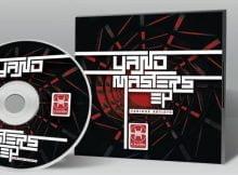 Caltonic SA – Rambo Ft. AB Crazy mp3 download