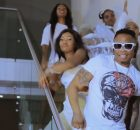 CampMasters - Sya Enterisha Video ft. Dj Tira,Tipcee & Beast mp4 download