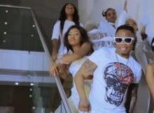 CampMasters - Sya Enterisha Video ft. Dj Tira,Tipcee & Beast mp4 download