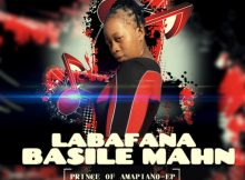 DJ Nitrox – Labafana Basile Mahn ft. Nokuthula The MC mp3 free download