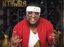 DJ Sumbody – Ashi Nthwela ft. The Lowkeys mp3 download