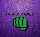 Dlala Chass - Extreme Rules mp3 download