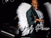 Dr Malinga – Holly Piano (Mix) mp3 download mixtape